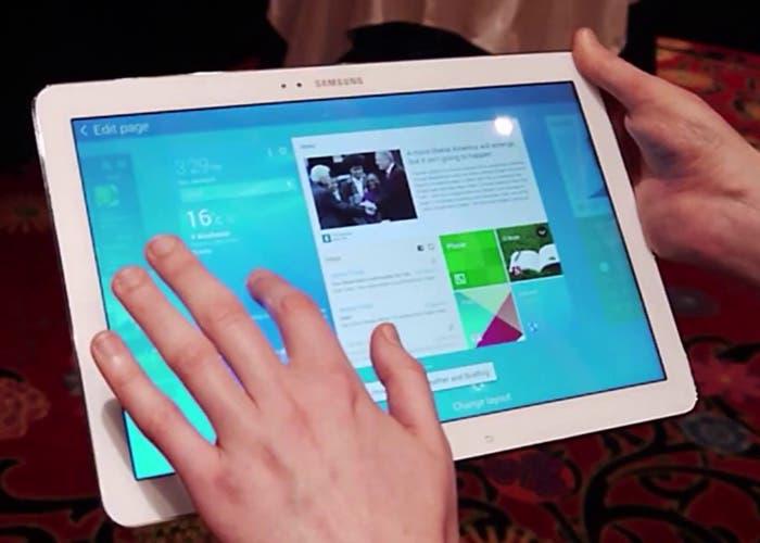 Samsung-Galaxy-Note-Pro-12.2-Intro