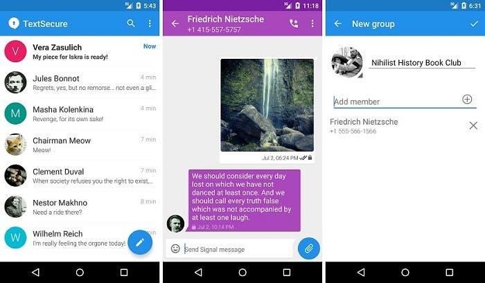 Snowden-app-mensajeria-1