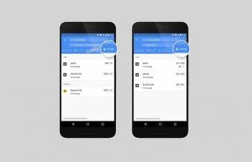 Ya puedes pedir un taxi desde Google Maps