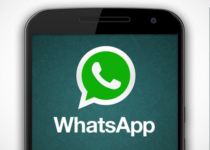 WhatsApp-Android