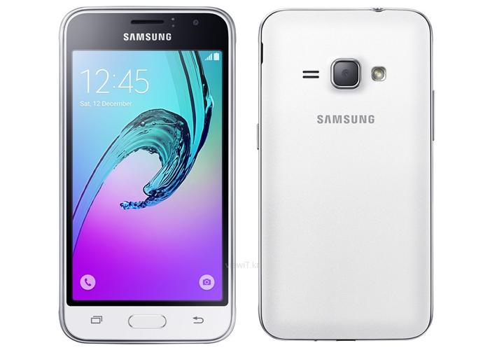 mobile_samsung_galaxy_j1_2016_sm-j120f