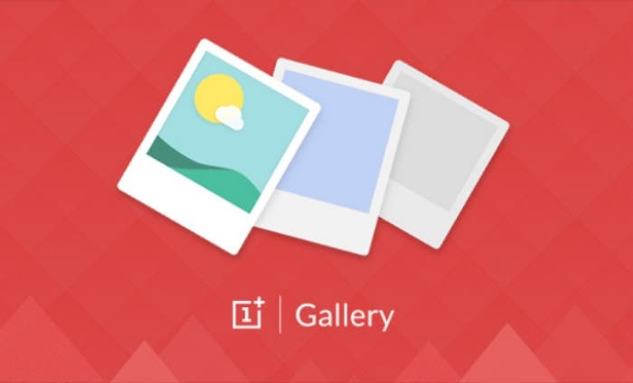 oneplus-gallery-h1