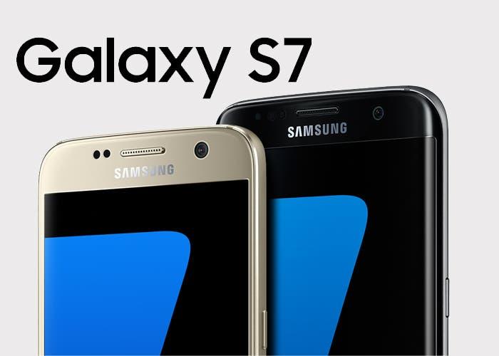 samsung-galaxy-s7-mini