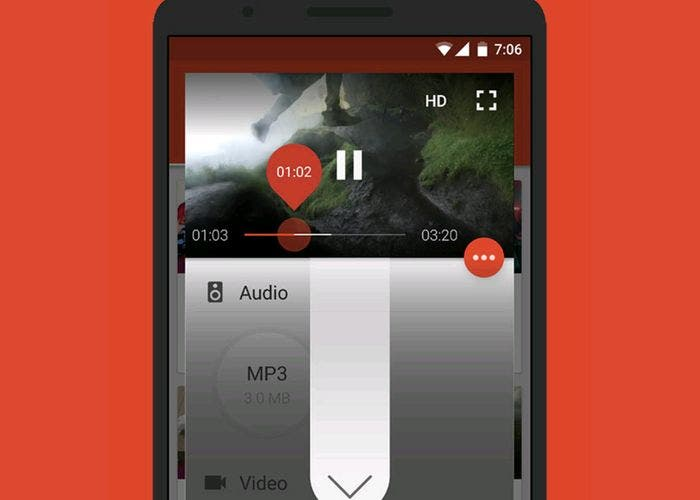 videoder-app