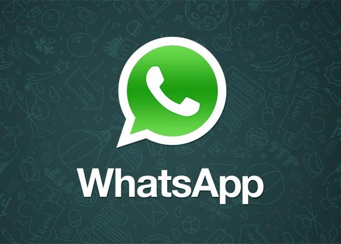 whatsappportada