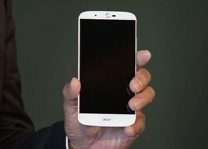Acer-Liquid-Zest-Plus-700x500