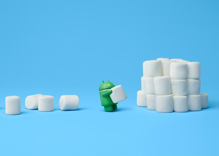 Android-Marshmallow-700x500
