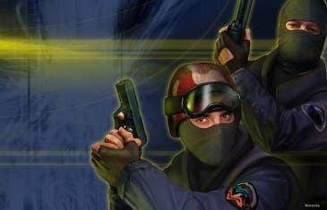 Counter Strike 1.6 regresa para quedarse