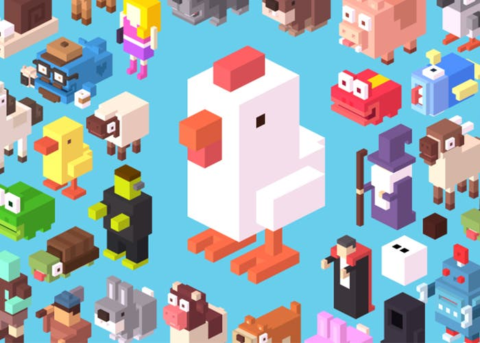 Crossy_Road_Multiplayer
