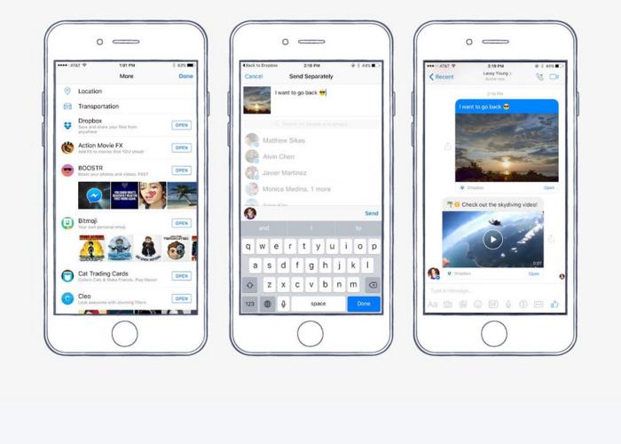 Facebook-Messenger-Dropbox-1