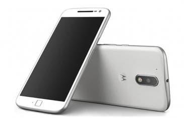 Motorola G de 4ª generación… ¿para el 9 de junio ?