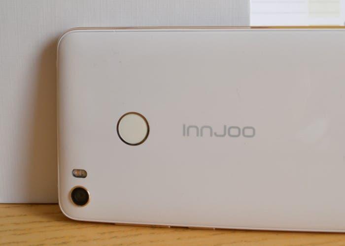 Innjoo-2-LTE-1