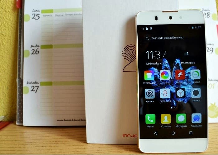Innjoo-2-LTE