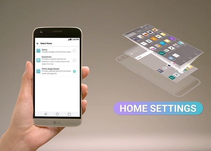 LG-G5-cajon-aplicaciones--700x500