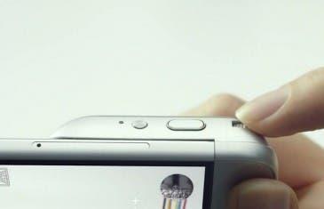 LG abre un programa de desarrollo de módulos para el G5