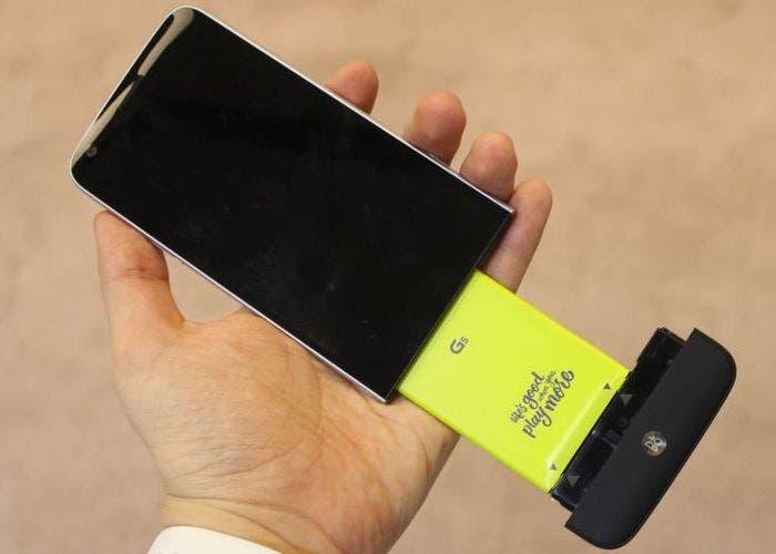 LG-G5-presentado-telfono-modular