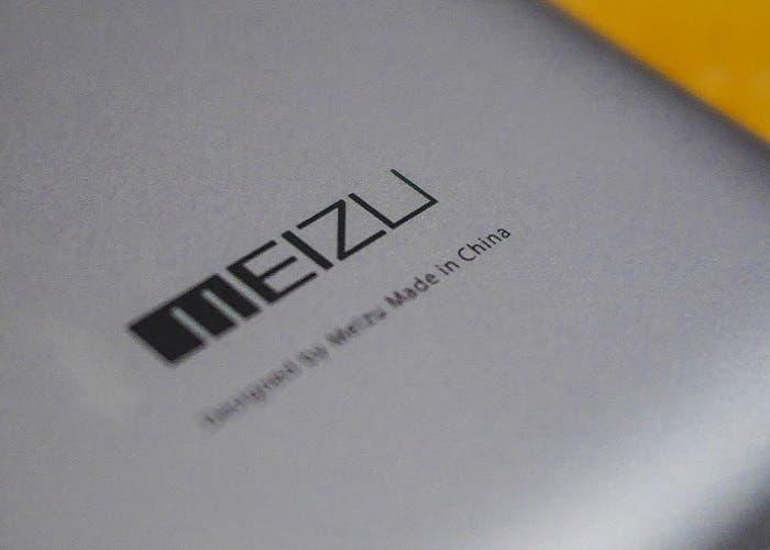 Meizu-Destacada-Logo-700x500