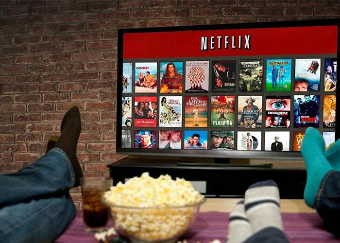Oferta-Netflix-gratis-durante-6-meses-Vodafone-700x500