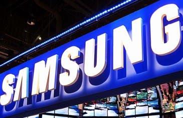 GeekBench destapa una posible gama C de Samsung