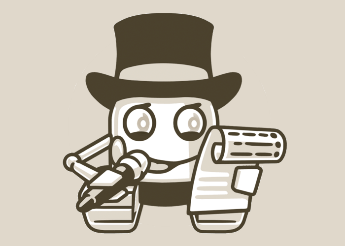 Telegram-recompensa-bot-1