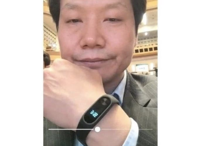 Xiaomi-Mi-Band-2-filtracion-700x500