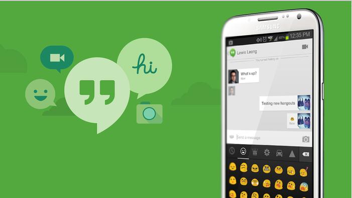 app-movil-hangouts