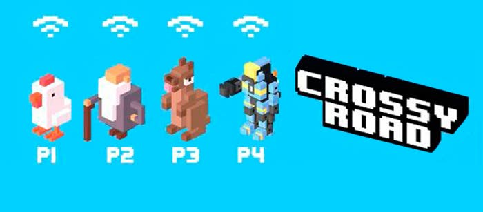 crossy-road-multiplayer-android