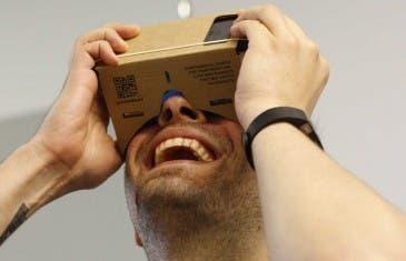 ¡Cómo ver porno en realidad virtual totalmente gratis!