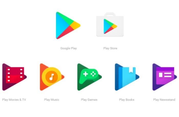 google-play-nuevos-iconos