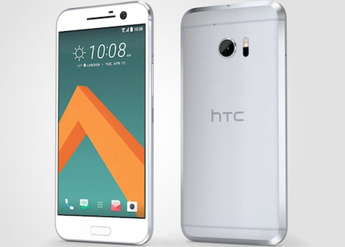 htc-10-lifestyle