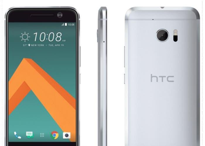 htc-10-presentacion