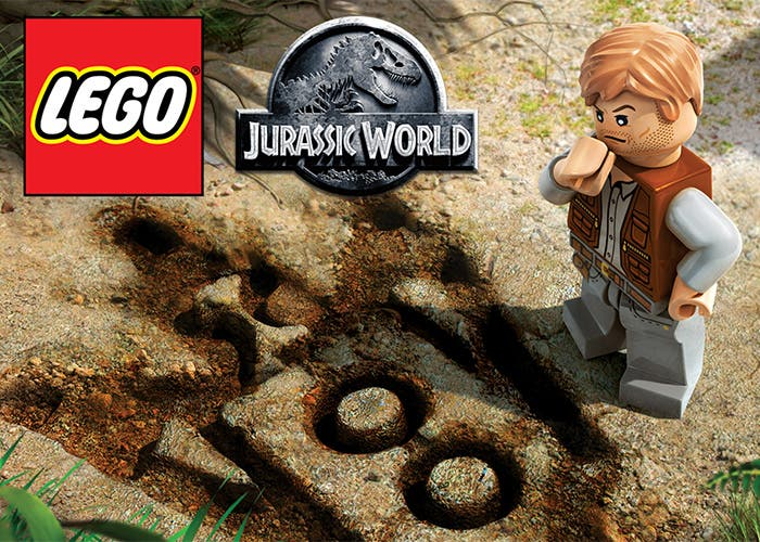 lego-jurassic-world-cover