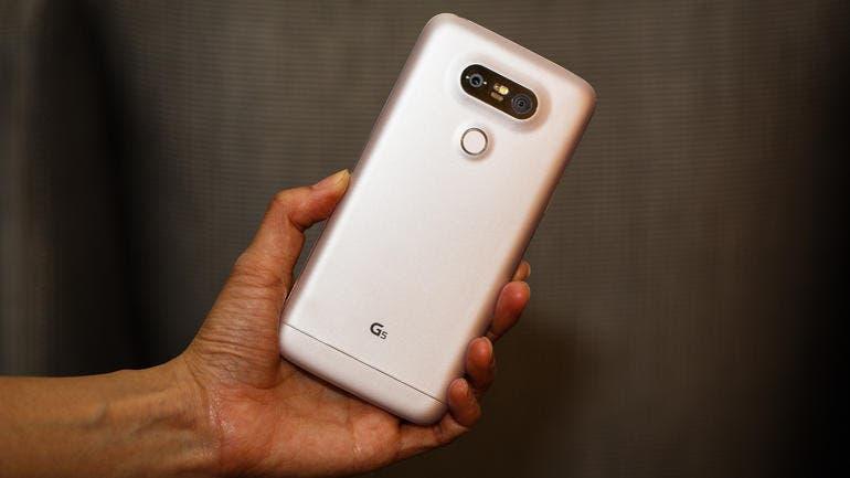 lg-g5-1196-017