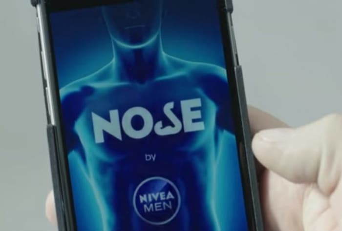 nose-app-by-nivea