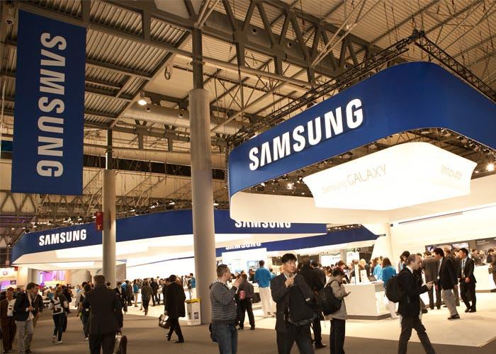 Samsung Gear Fit 2 e IconX filtrados en imágenes