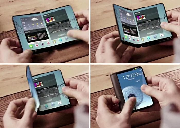 smartphone-plegable-700x500