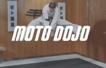 4 nuevos anuncios de Moto by Lenovo con el Moto X