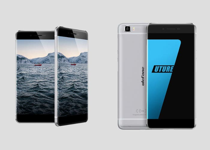 ulefone-future-1
