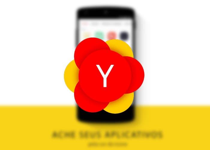 yandex-launcher