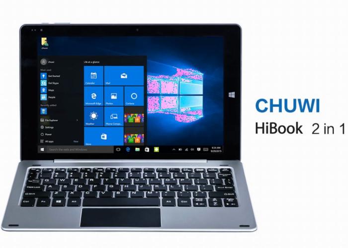 Chuwi-HiBook-1