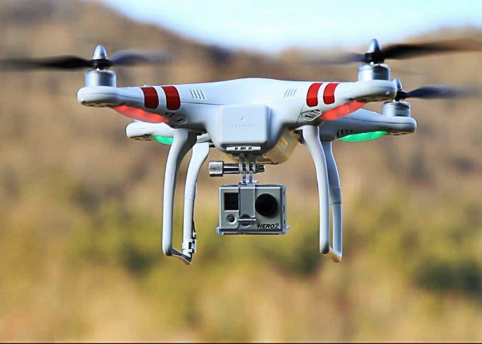 Drone-1-