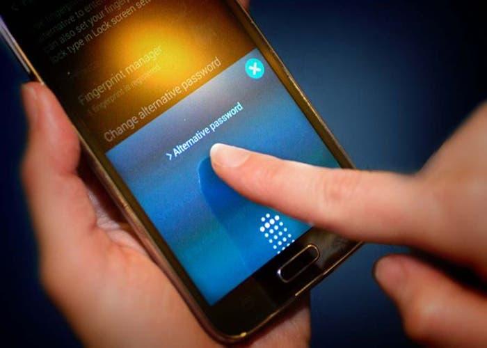Galaxy-S5-Fingerprint1