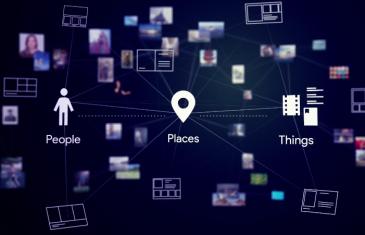 Google Assistant: la unión perfecta entre Google y usuarios
