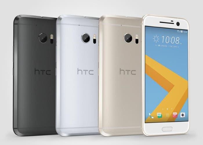 HTC-10-imagenes