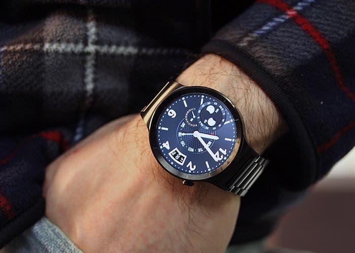 Huawei-Watch-smartwatches