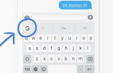 Filtradas las próximas novedades de Gboard, el teclado de Google