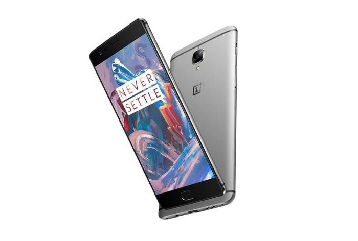 OnePlus-3