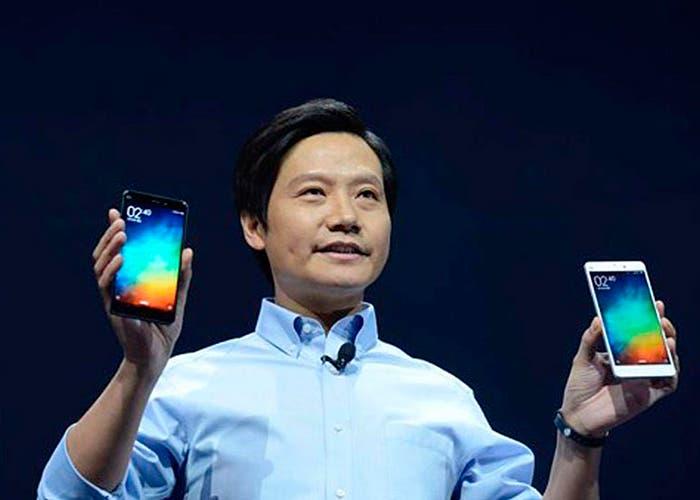 Presentacin-del-Xiaomi-mi-Note-y-el-Mi-Note-PRO