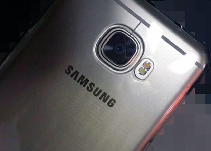 Samsung-Galaxy-C5-700x500