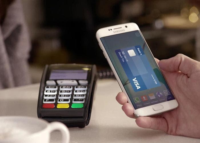 Samsung-Pay-700x500